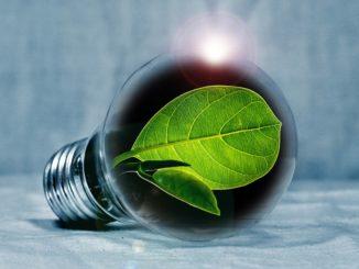 """Energiewende jetzt!"""
