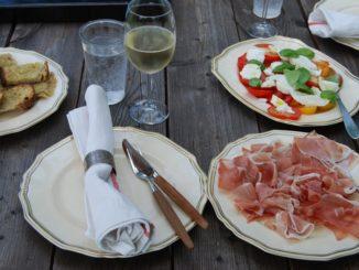 Ratgeber Sommerfest : Tipps für eine entspannte und gute Mitarbeiterparty