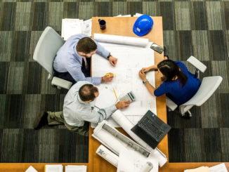 Niedersachsen setzt auf unkomplizierte Wege bei Projektanträgen