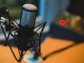 Neuer IHK-Podcast zu Rechts- und Steuerthemen gestartet
