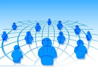 """""""Azubi Sharing"""": IHK organisiert gegenseitige Hilfe von Ausbildungsbetrieben"""