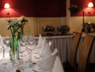 Niedersachen, Baden-Württemberg und Nordrhein-Westfalen stellen Drei-Phasen-Konzept zur Belebung von Tourismuswirtschaft, Hotellerie und Gastronomie vor