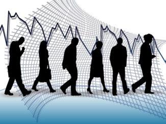 Sicherung von Arbeitsplätzen durch erfolgreiche Unternehmenssanierungen in Niedersachsen