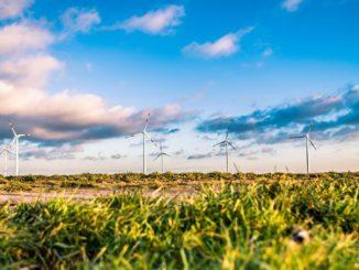 Windpark Betrug