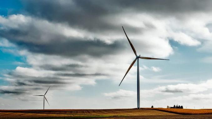 Energieminister Lies: Zusammenschluss stärkt den gesamten Nordwesten
