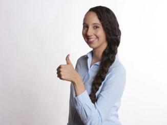 Das Plus für die Arbeitnehmer - Bürocatering, Fitness, Kinderhort, Auto - Employer Branding 2.0