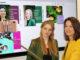 Servicestelle Schule-Wirtschaft setzt auf Instagram