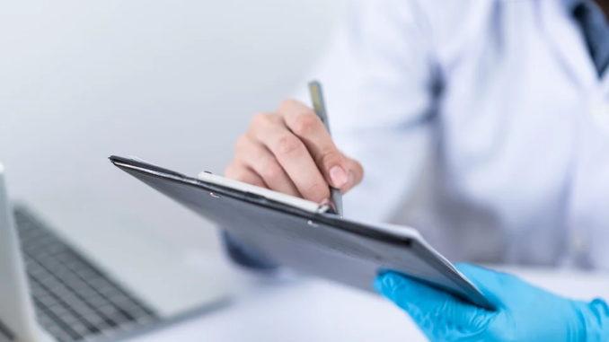 Gute Noten für Oldenburger Medizin-Studierende