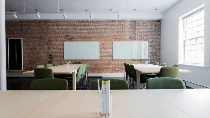 BBS Haarentor erhält 402.000 Euro aus DigitalPakt Schule