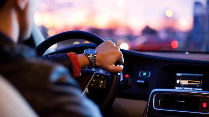 Prüfungen für das Verkehrsgewerbe laufen wieder an