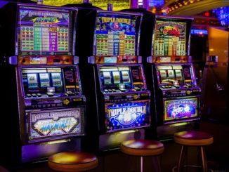 Corona-Krise und die Auswirkungen auf dieSpielbankenundCasinos