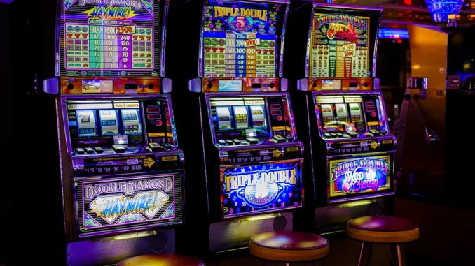 altersangaben stellplätze zu spielautomaten