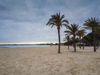 Lokale Reisen oder Fernreisen in Zeiten von Corona?