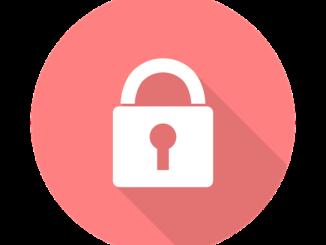 Neue Anforderungen in Sachen Datenschutz