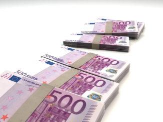Zukunftsräume Niedersachsen: Amt für regionale Landesentwicklung Weser-Ems fördert fünf Kommunen mit rd. 700.000 Euro