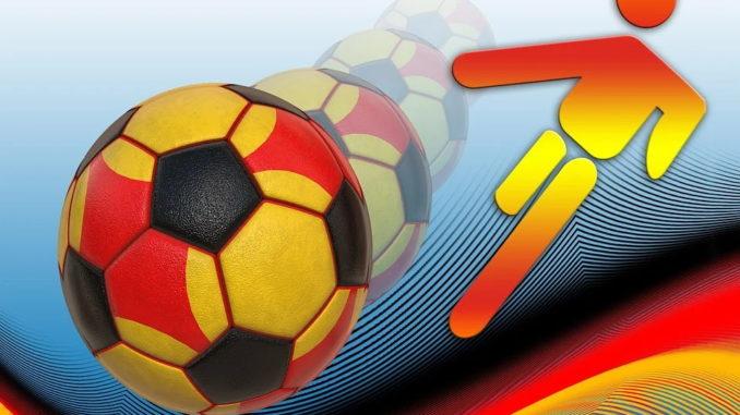 """Wirtschaftsministerium veranstaltet E-Sport-Event """"Virtual Champion Niedersachsen"""""""