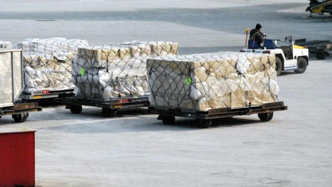 IHK-Industrieausschuss: Unternehmen haben auf Corona-Betrieb umgestellt – Internationale Lieferketten bereiten Sorge