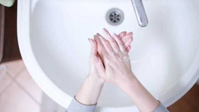 Jetzt auch auf Spotify und iTunes: IHK veröffentlicht Podcast-Folge über Hygieneregeln am Arbeitsplatz