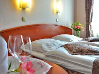 Hotelreinigung - Worauf Hoteliers bei der Beauftragung eines Dienstleisters achten sollten