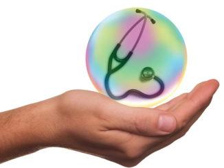 Gesetzliche Pflegeversicherung für Selbstständige - das sollte man wissen
