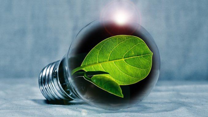 Grüner Wasserstoff als Chance für die Logistik
