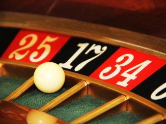 Niedersachsen ändert Glückspielgesetz für Spielhallen