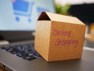 Amazon FBA - moderne Onlineshops ohne eigene Logistik