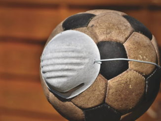 """Bundesliga virtuell: E-Sport-Event """"Virtual Champion Niedersachsen"""" ein voller Erfolg"""
