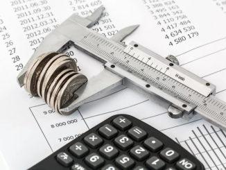 Ergebnis der Mai-Steuerschätzung für Niedersachsen: 2020 - 2024 Einnahmeausfälle von 8 Milliarden Euro erwartet