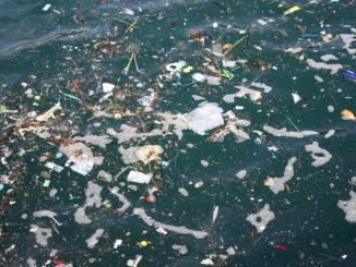 Umweltminister Lies besucht Meeresmüllschlucker in Wilhelmshaven