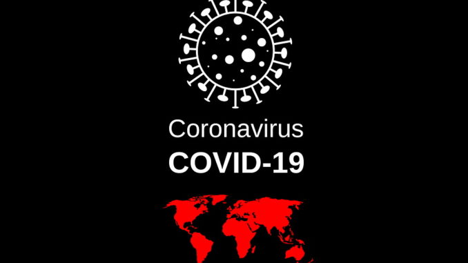 Corona-Blitzumfrage: Mehrheit der Unternehmen erwartet Normalisierung erst ab 2021