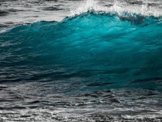 """Lies: """"Noch mehr Strom vom Meer rund um die Uhr"""""""