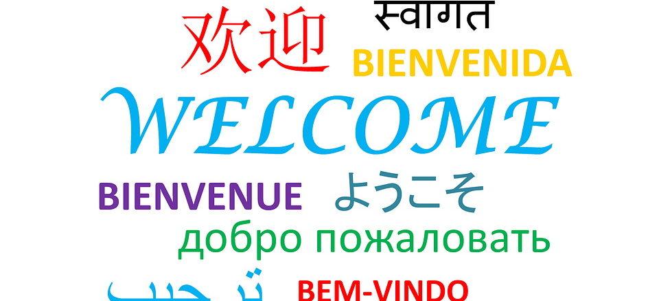 15 Millionen Euro für neue Sprachkurse für Geflüchtete
