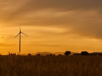 Zwei neue Promotionsprogramme für Windenergieforschung