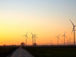 Anlieger scheitert auch mit seiner Klage gegen den Windpark Glandorf