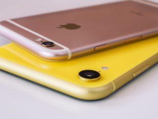 iPhone Schutz – 7 Gründe für eine iPhone Hülle