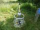 Grundwasserstände: Niedersachsen geht mit angespannter Ausgangslage in den Sommer