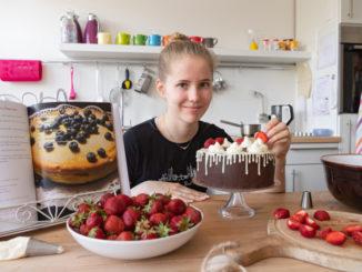 Bremer Schülerinnen und Schüler mit Gründungspreis ausgezeichnet