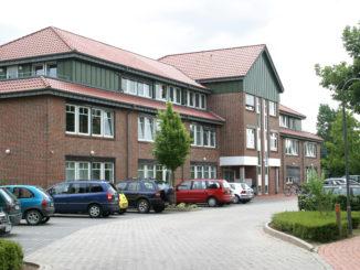 MaßArbeit in Quakenbrück schließt zum 15. Juli