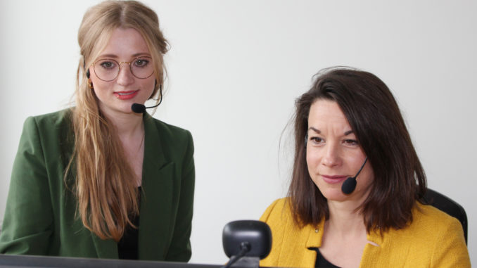 Chancen der digitalen Berufsorientierung