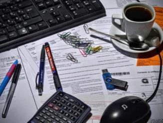 E-Rechnung statt Papierberge: Was Unternehmen jetzt wissen müssen