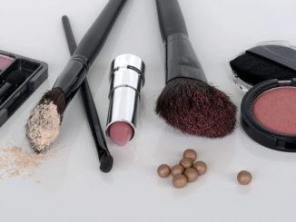 Neues Geschäftsfeld? Asiatische / Koreanische Kosmetik erobert Europa