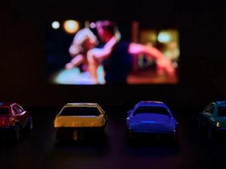 Zwei Kinos in Osnabrück dürfen vorläufig öffnen - Nds. Corona-Verordnung steht nicht entgegen