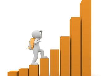 IHK-Ausbildungsumfrage 2020: Regionaler Lehrstellenmarkt bietet trotz Corona viele Chancen