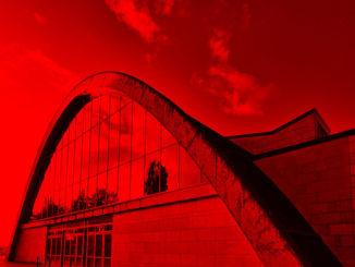 Alarmstufe Rot – ein Milliardenmarkt und hunderttausende Arbeitsplätze sind in Gefahr!