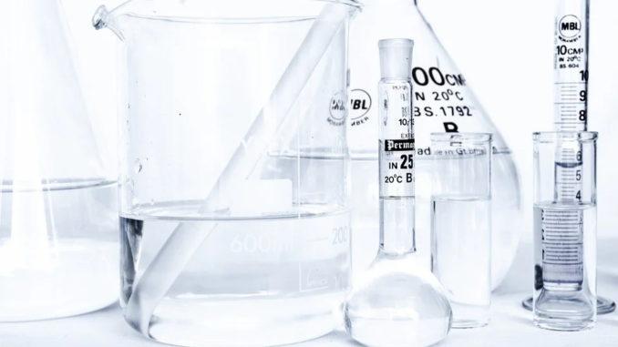 """Deutsch-niederländisches Bioökonomie-Projekt """"Grüne Chemie"""" für europäischen Preis nominiert"""