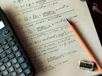 Regional bereits mehr als 3.500 IHK-Abschlussprüfungen während der Pandemie sicher durchgeführt