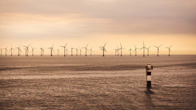Küstenländer warnen: Geplante Gesetzesnovelle gefährdet Ausbau der Offshore-Windenergie