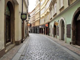 IHKN fordert mehr Augenmerk für Wirtschaftlichkeit in Tourismus, Hotellerie und Gastronomie