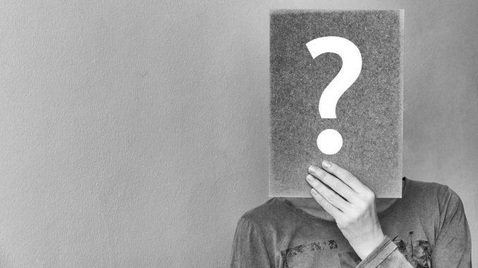 IHK-Blitzumfrage: Weiterhin Ausnahmezustand in vielen Unternehmen